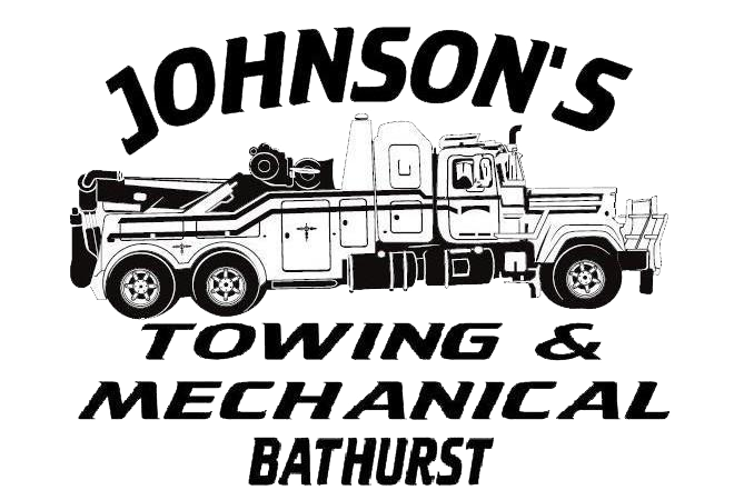 Johnson's Towing & Mechanical